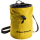 Black Diamond Mojo Chalk Bag Ochre
